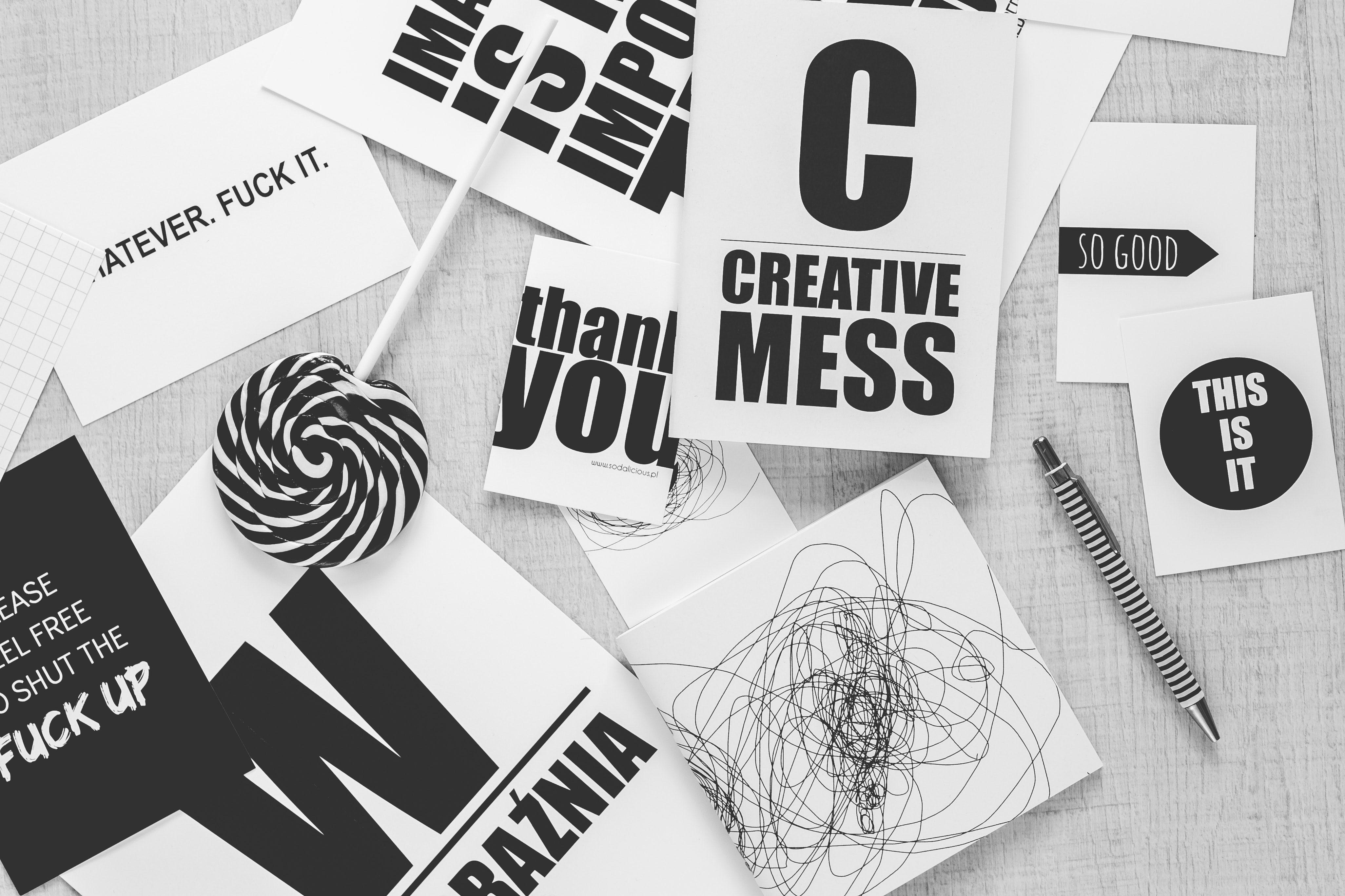 creative-mess.jpg
