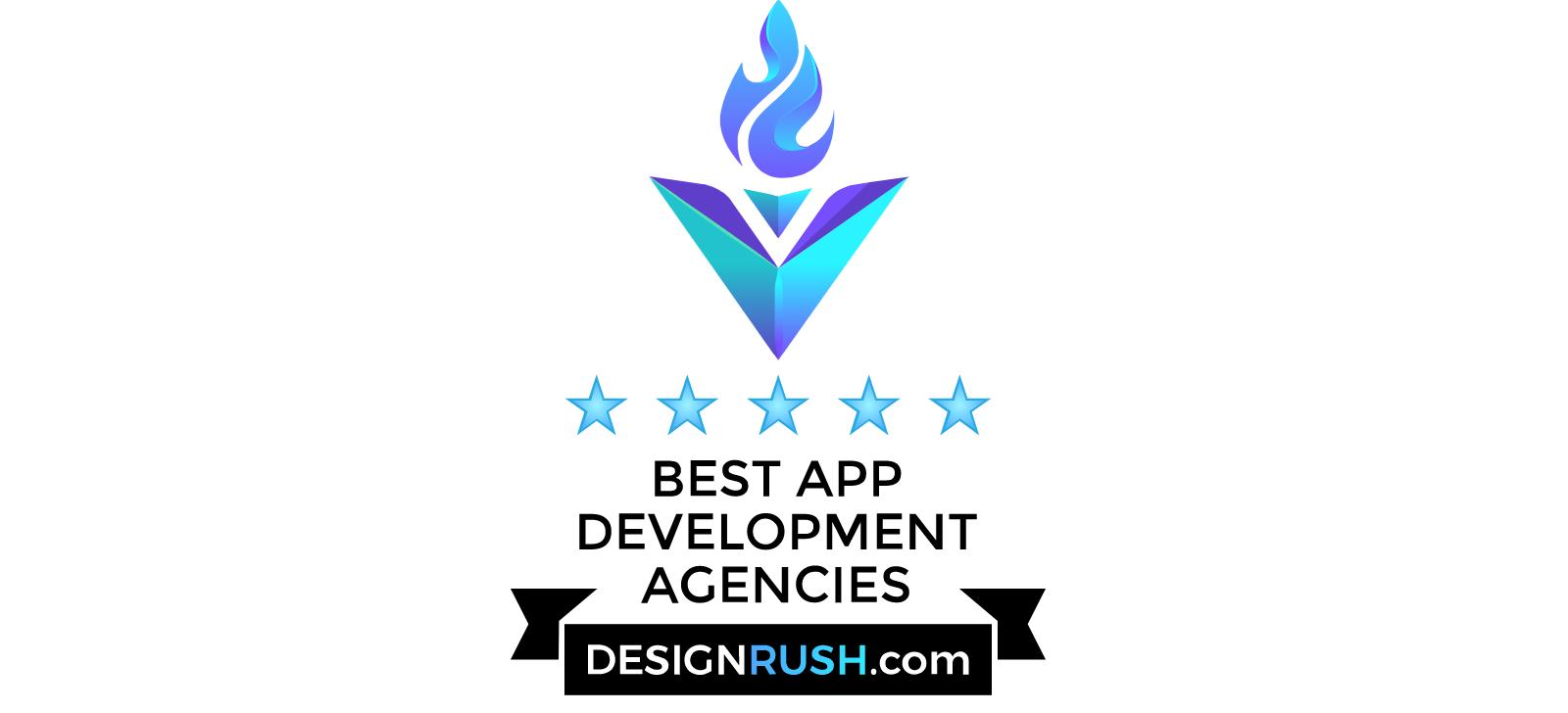 design-rush.png