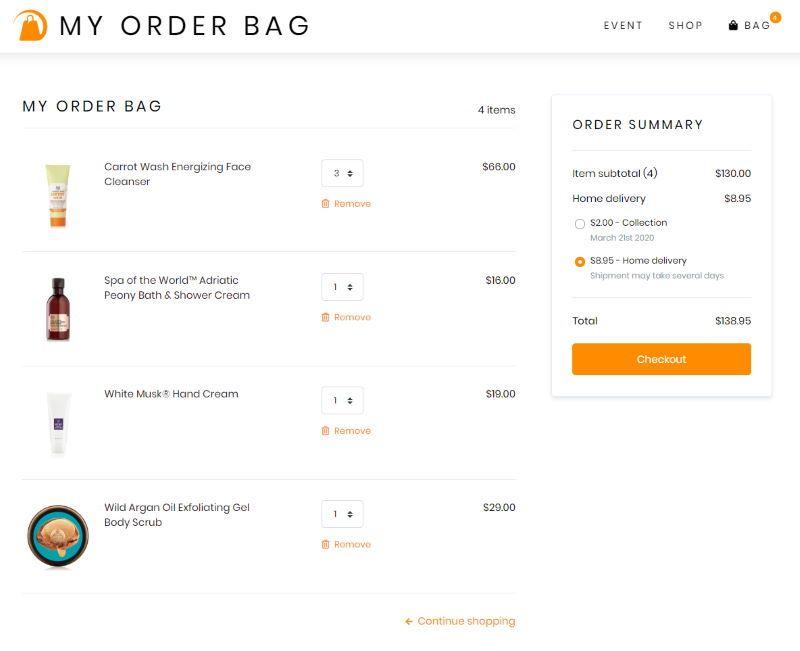 my-order-bag-bag.jpg