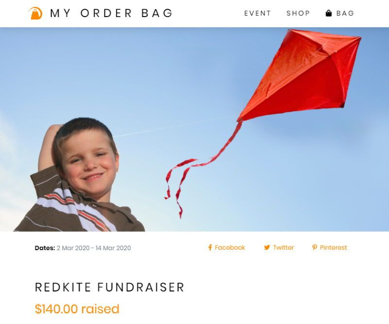 my-order-bag-fundraiser.jpg
