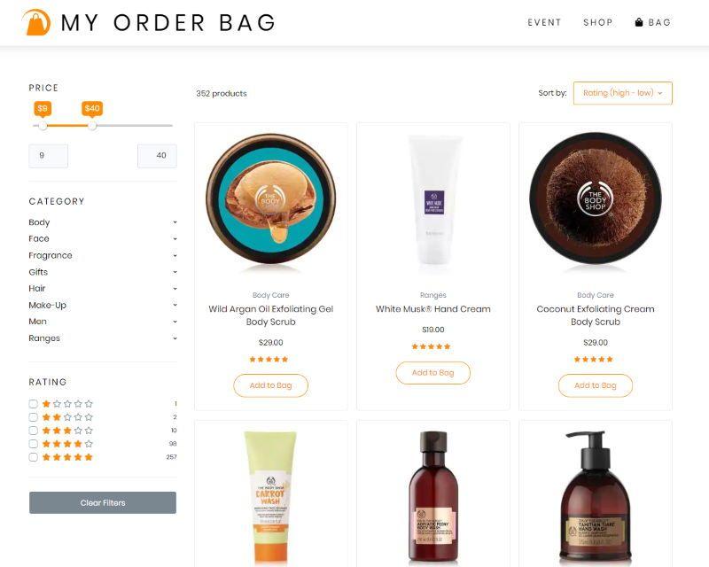 my-order-bag-store.jpg