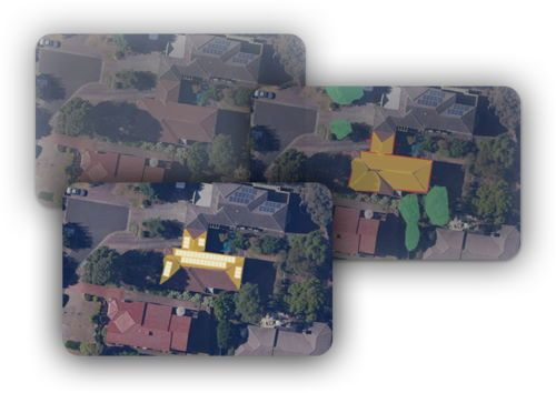 solar-captus-roof-analysis.jpg